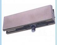 Фитинг верхней неподвижной панели #330